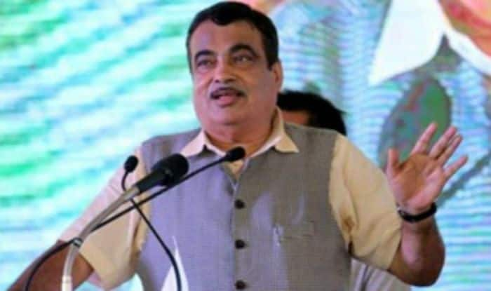 River Ganga to Get 80 Per Cent Clean Within Three Months; 100 Per Cent Dirt-free by March 2020, Claims Nitin Gadkari