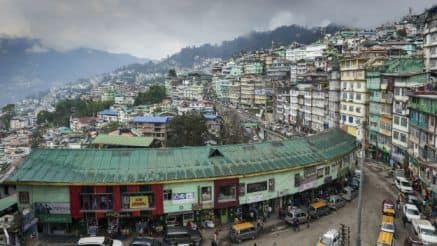 Planning to Visit Gangtok? Read to Find Out When Would be The Best Time