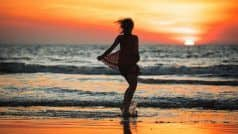 Here Are 5 Reasons Why You Must Travel to Goa Alone at Least Once