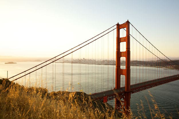 Fun Activities To Do in San Francisco With Your Family