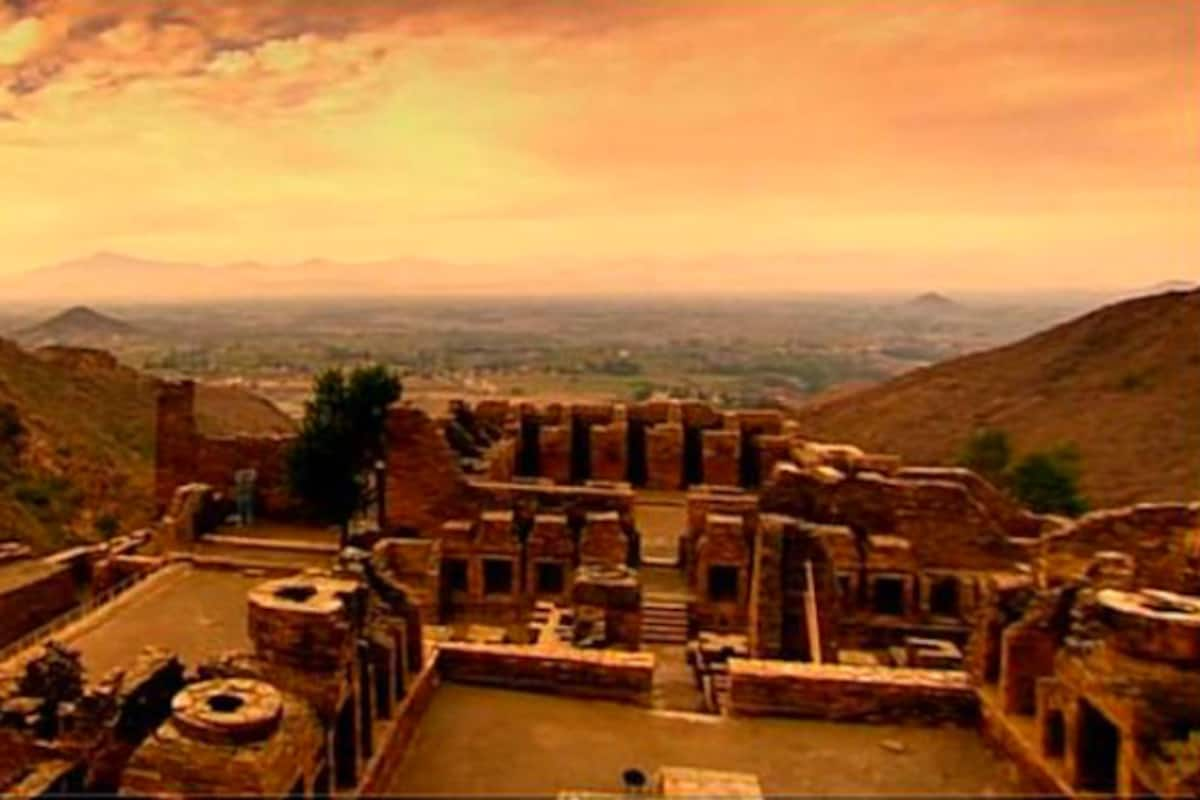 Harappa And Mohenjo Daro Amazing Story Of The Two Greatest Cities Of The Ancient World