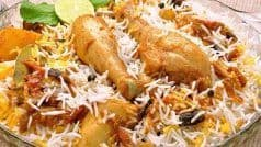 Here's why Hyderabad is THE place to be this Ramadan
