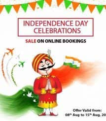 Independence-Day-Air-India