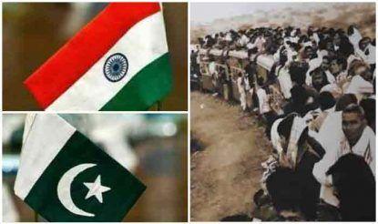 Indo-Pak-Partition1