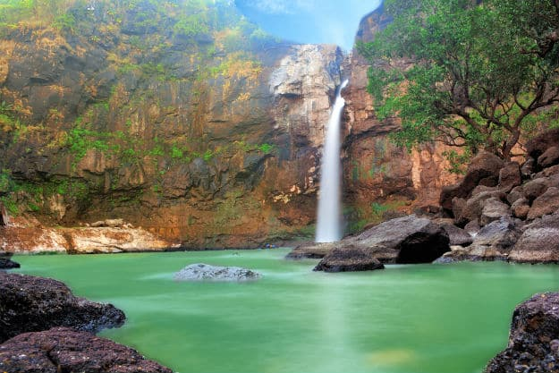 Jawhar in Maharashtra: 5 reasons to visit Konkan region's amazing weekend destination near Mumbai