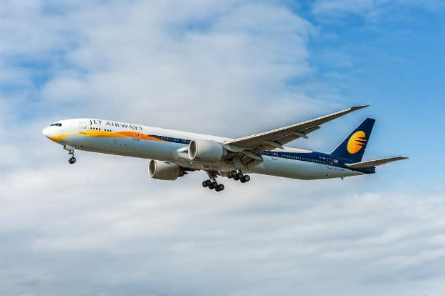 MCA Seeks Clarifications From Jet Airways Auditors on Deferring Results Announcement