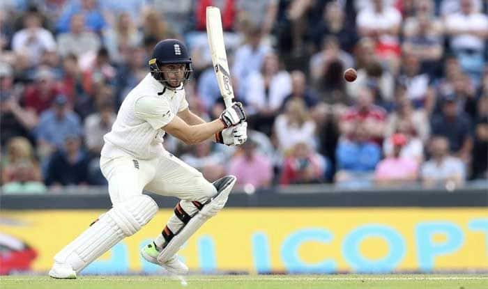 Jos Buttler, Mitchell Marsh, England vs Australia 2019, Ashes 2019, Final Ashes Test 2019, Buttler saves England's day in final Ashes Test,
