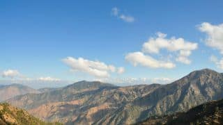 How to Reach Kanatal in Uttarakhand By Road, Train and Flight