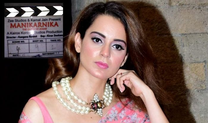 Press Club of India 'Aghast' Over Kangana Ranaut's 'Uncivilised, Uncultured' Stance Against Media