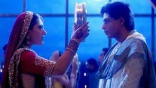 Karva Chauth 2015: How India celebrates Bollywood's favorite festival