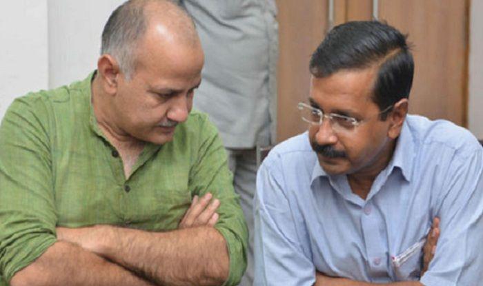 Delhi Govt Asks Schools to Report Untoward Incidents to DoE Immediately