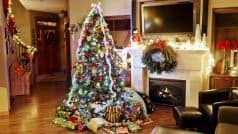 Merry Christmas 2020 Date: Why Christmas is Celebrated on December 25? Know Here