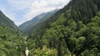 Best Places in Himachal Pradesh for Summer 2018