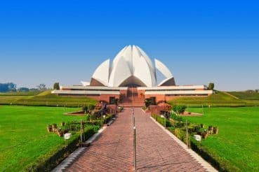 Check Out These 7 Places in Delhi That You Can Visit in One Day