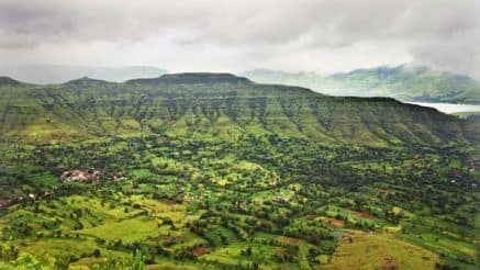 Best Winter Destinations in Maharashtra in 2017