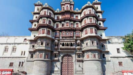 Here Are 5 Places You Must Definitely Visit When in Indore
