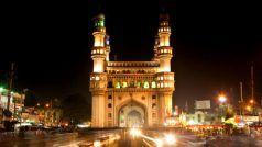 5 serene weekend getaways from Hyderabad every city-dweller must explore!
