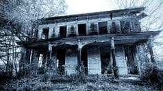 7 haunted places in Goa that will scare the living daylights out of you
