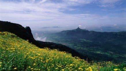 Short Break? Maharashtra Offers Picnic Spots Where You Can Chill For 2-3 Days