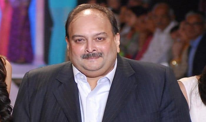 With Extradition Process on, PNB Scam Accused Mehul Choksi Moves Application to PMLA Court, Mentions Heart And Other Ailments