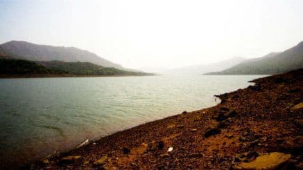 Road Trip: Here's How You Can Reach Mulshi From Pune by Road