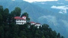 Haridwar to Mussoorie: How to reach Mussoorie from Haridwar by road