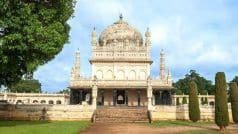 Ooty to Mysore: How to reach Mysore from Ooty by road