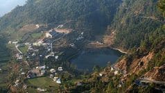 Road Trip: Here's How You Can Reach Nainital From Dehradun by Road