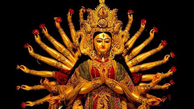 Navratri 2019: Fasting Rules, Puja Vidhi, Muhurat, Rituals, Colours For All 9 Days
