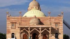 Bishnoi: 5 Reasons You Need to Visit And Experience This Part of Rajasthan