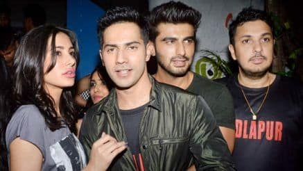Celeb Spotting! Here Are 5 Best Places to Spot Celebrities in Mumbai