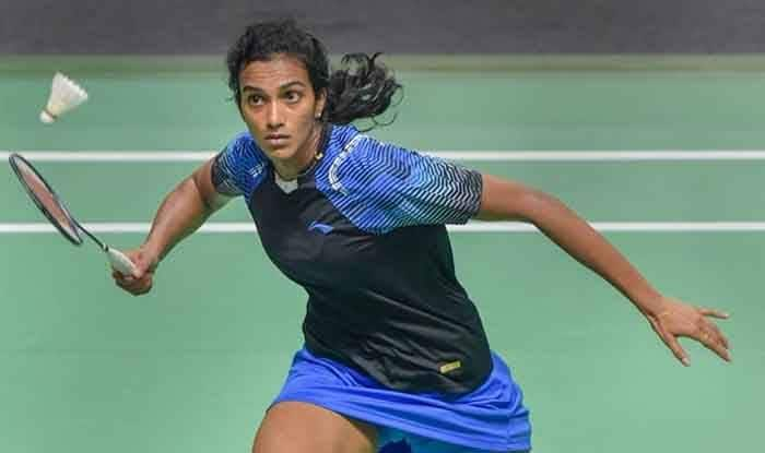 BWF World Tour Finals: PV Sindhu Handed Tough Draw, Sameer Verma Will Fancy Chances