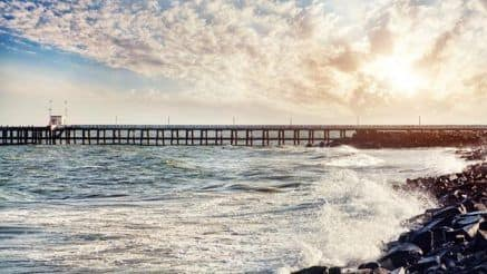 How to Reach Pondicherry From Chennai by Road, Train And Flight
