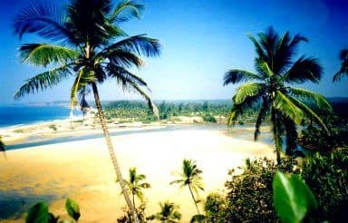 Have You Been to Any of These 12 Top Secret Beaches in Goa?