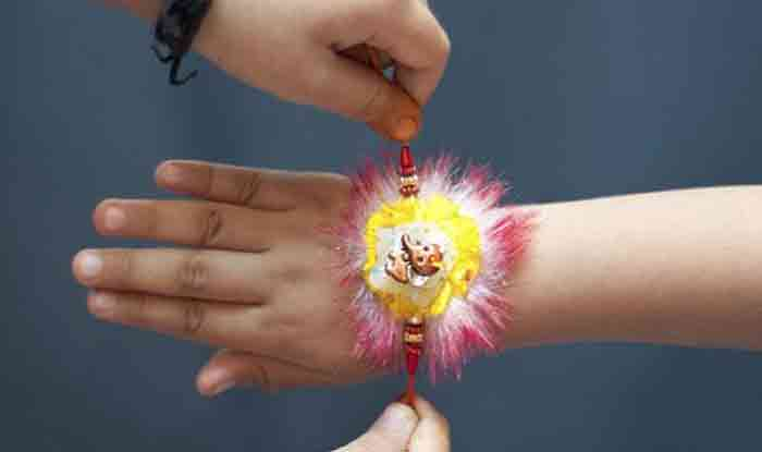 Raksha Bandhan 2019: History, Significance, Importance And All You Need to Know About Rakhi