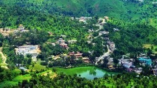 5 Reasons to Visit Rewalsar in Himachal Pradesh