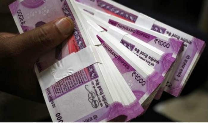 Centre Approves Five-fold Increase in Incentive From Rs 10000 to Rs 30,000 For Govt Employees Who Acquire Higher Qualification While in Job