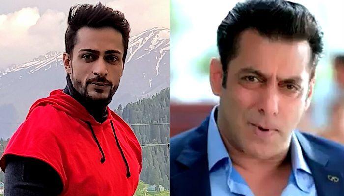 Bigg Boss 12 Contestants: Shaleen Bhanot to be a Part of The Salman Khan Show?