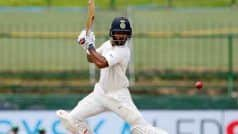 Eyeing Test Comeback, Shikhar Dhawan Eyes Big Scores During Ranji Trophy