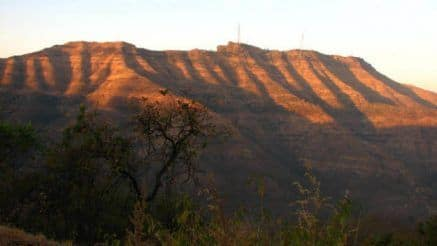 Planning a Trip to Sinhagad From Pune? Here's How You Can Reach it by Road