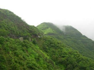 Pune in The Monsoon is a Must Visit Especially to These 7 Places