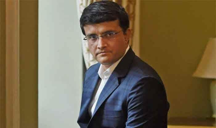 Sourav Ganguly, Sourav Ganguly News, Sourav Ganguly Age, Sourav Ganguly CAB President, Sourav Ganguly Wife, Sourav Ganguly Re-elected as CAB President, Sourav Ganguly gets second terms as CAB President, Sourav Ganguly Stats, Sourav Ganguly Family, Sourav Ganguly house, Sourav Ganguly coach, Sourav Ganguly appointed as CAB President, Cricket Association of Bengal (CAB), Cricket Association of Bengal (CAB) appoints Sourav Ganguly, Team India, Cricket News