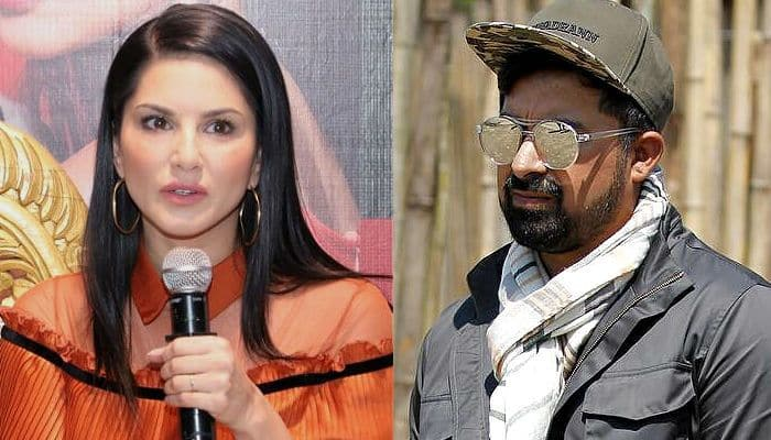 Splitsvilla 11: Sunny Leone 'Shocked' to Realise a Female Contestant Flirted With Her