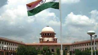 Supreme Court to Hear Two Pleas Challenging Rafale Deal on October 10