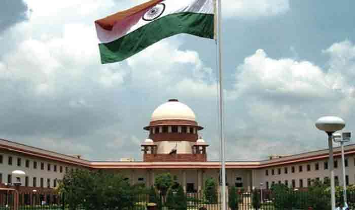 Supreme Court Orders Massive Awareness Programme on Curability of Leprosy