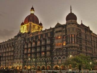 10 haunted places in Mumbai that will give you sleepless nights!