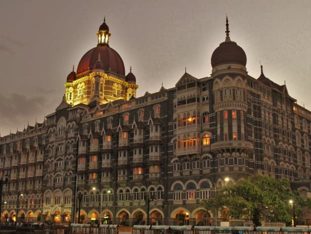 How Indians Travelled in The First Half of 2019 And The Impact on Hotel Occupancy