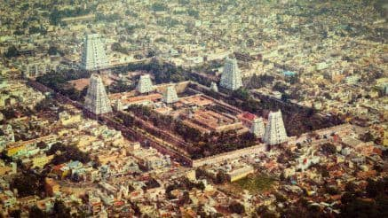 Road Trip: Here's How You Can Reach Tiruvannamalai From Chennai by Road