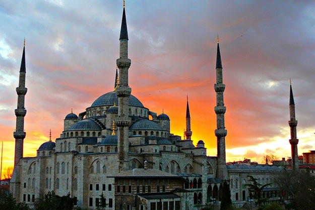 'Exercise Utmost Caution', Embassy Alerts Indians Planning to Visit Turkey