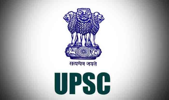 UPSC NDA NA (I) Exam Result 2019